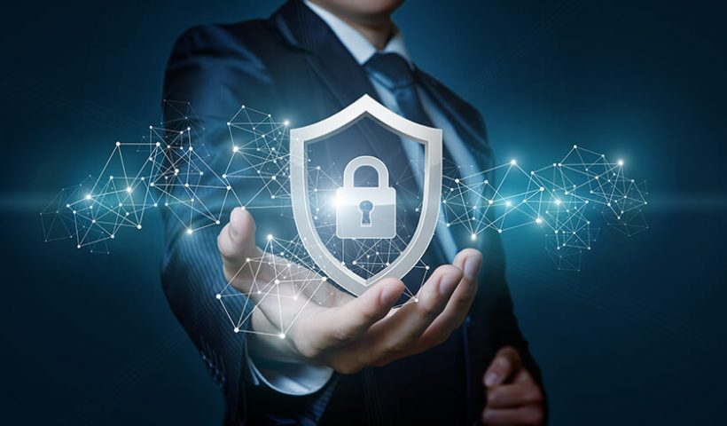 Cyber Security Approach