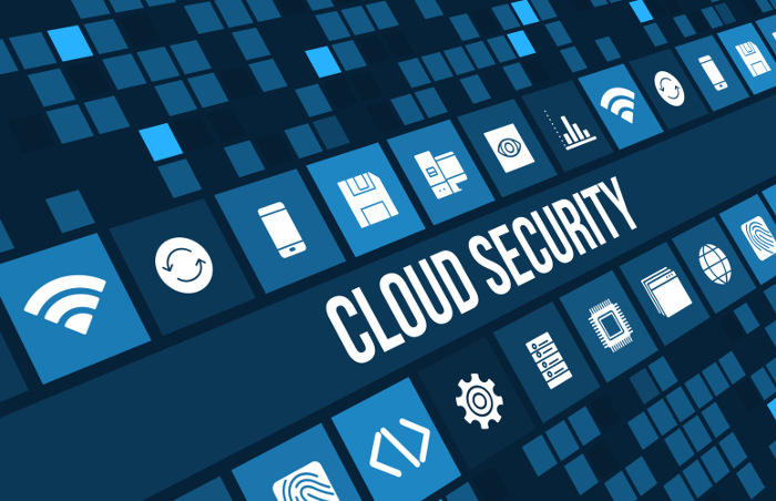 Cloud Security Network Market