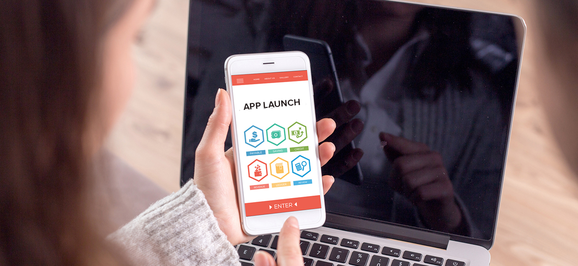 Validating and Launching Your App Idea