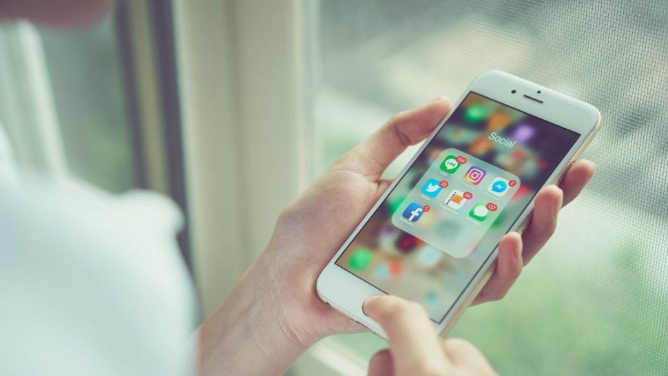 iPhone Tricks and Hacks Every iOS