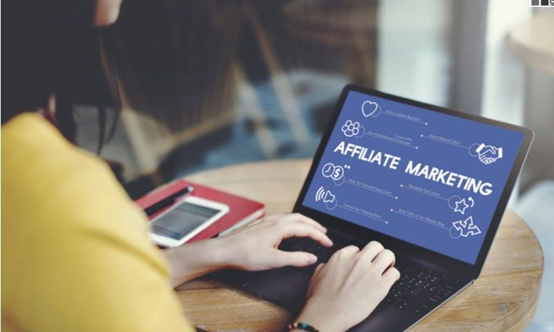 Online Affiliate Marketing Courses to Enroll