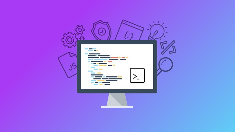 Search Engine for Best Online Programming Courses