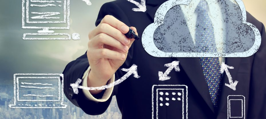 Security Planning for Your Cloud Journey