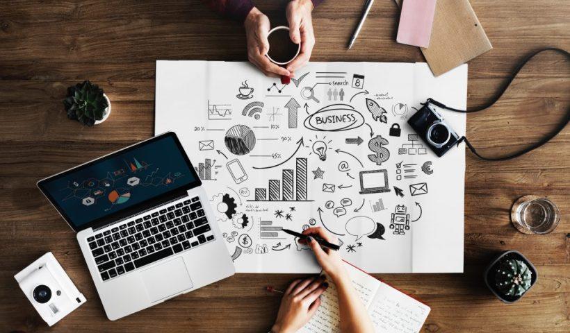data analyst career path