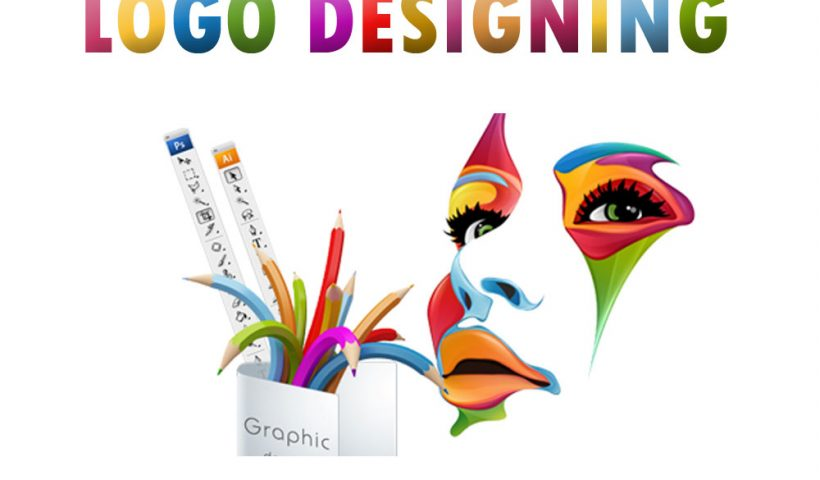 Basics of Logo Designing