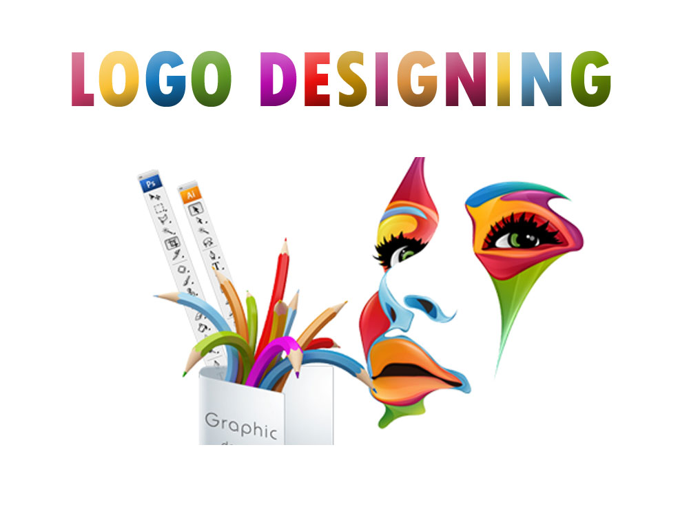 Image result for design logo