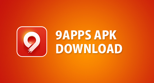 9Apps APK download