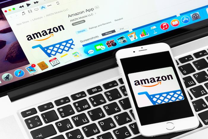 Amazon Smart Pricing
