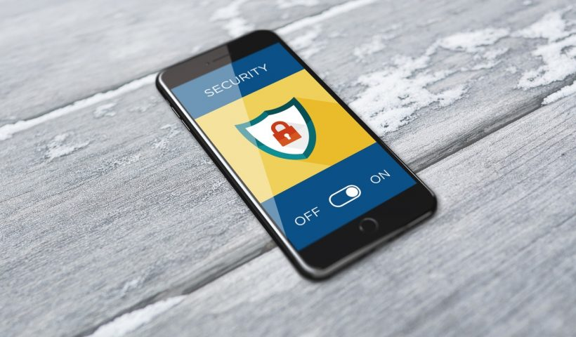 Business with Enterprise Mobility Safety