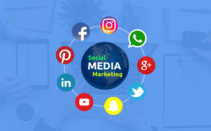 Top 15 Social Media Marketing Tips You Can't Live Without - TechScrolling