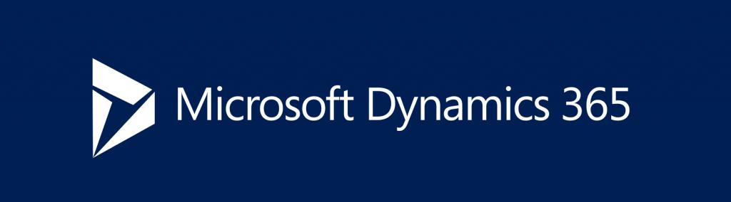 Role Microsoft's Dynamics 365