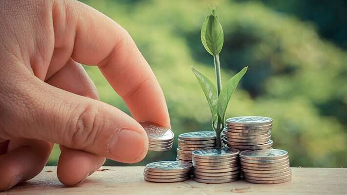 Invest In Fds When Liquid Funds Give Higher Returns