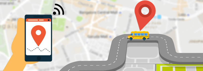 Benefits Using Vehicle Tracking