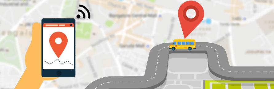 Benefits Using Vehicle Tracking