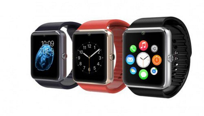 Use a Smartwatch