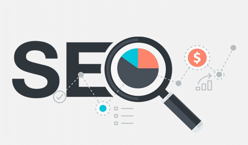 Benefits of SEO Company for Business