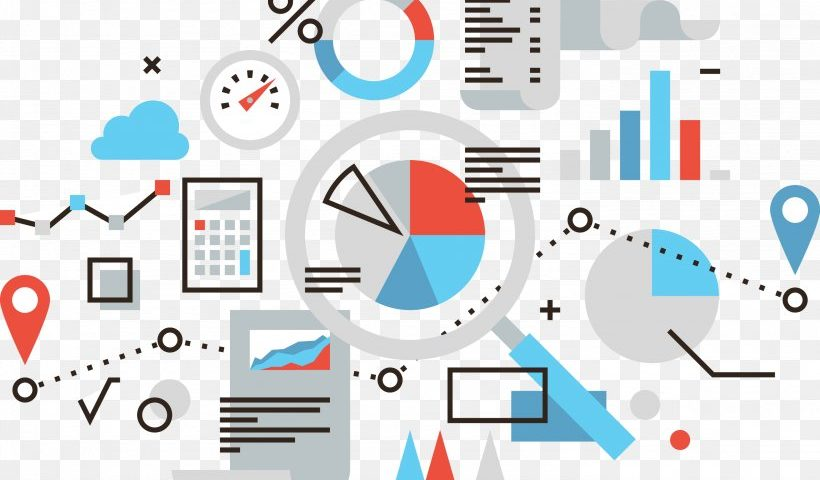 Data Science Courses to Your Career
