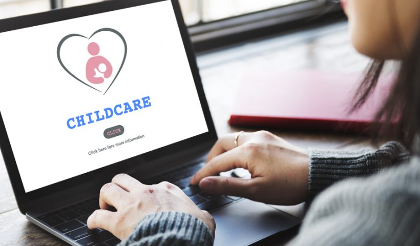 Pros and Cons of Using Childcare Software