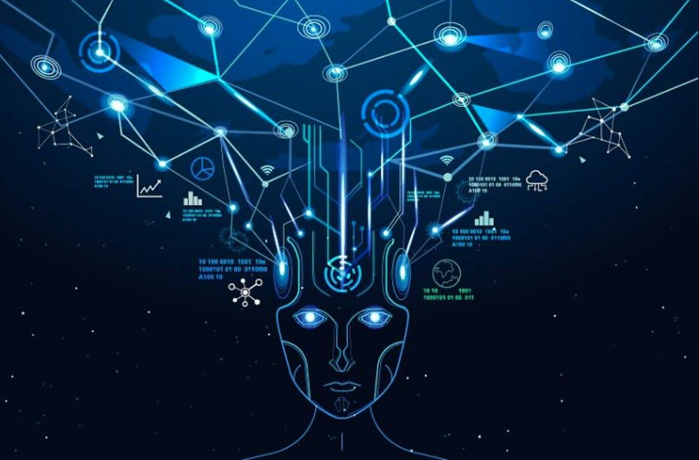 artificial intelligence service
