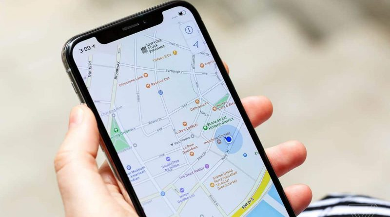 How to Track a Cell Phone location Someone Without Knowing Them