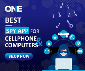 TheOneSpy Best Spy app
