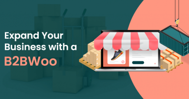 B2BWoo Review – A Complete Business to Business Platform