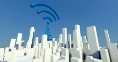 Optimise Your London Business's Wireless LAN
