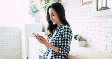 Apps to learning if You Want to Pick Up a New Hobby