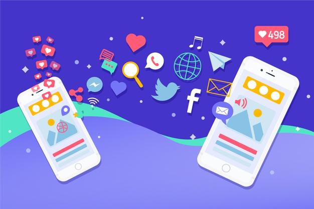 Top 5 tips for choosing Social Media Aggregator Tools