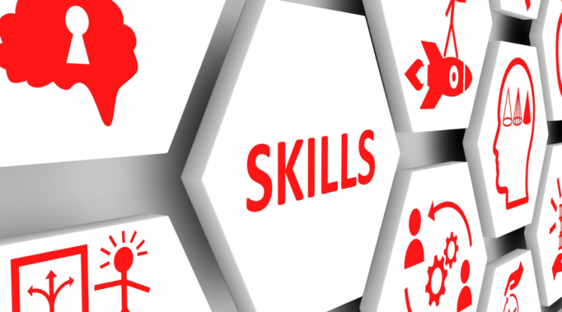 Essential Skills Required By Every IT Applicant
