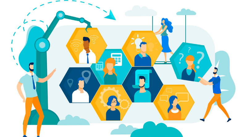 Significance of Workforce Management In Any Business
