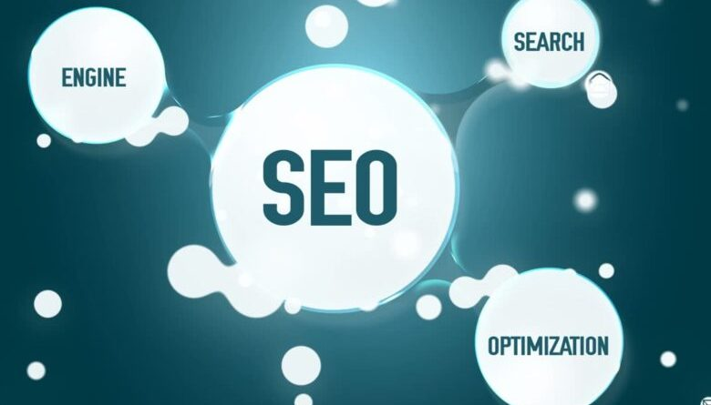 White Hat SEO Experts Hire