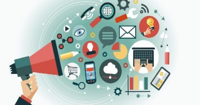Conventional Strategies to up Your Digital Marketing Game