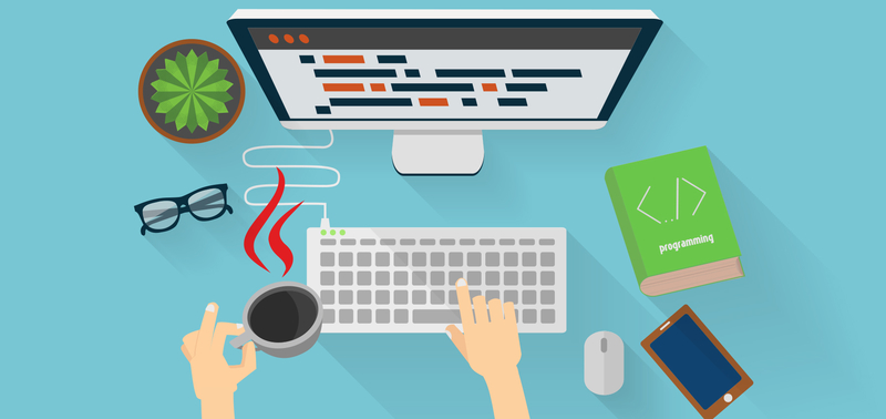 Mistakes Front-End Developers Should Avoid