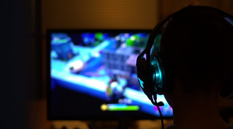 Easy Ways To Download Games On PC